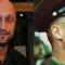 Армейские годы знаменитостей: фотографии