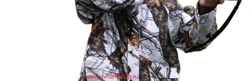"""""""Загонная охота на лося зимой"""" смотреть видео онлайн"""