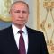 Путину больше не страшно потерять доверие
