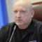 Турчинов обвиняет Россию в подготовке к наступлению