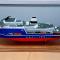 Атомный ледокольный флот россии: состав, список действующих ледоколов и командование