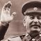 5 самых пьющих руководителей России