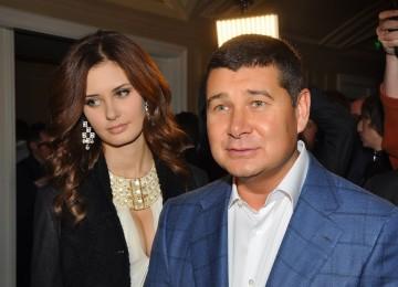 Депутат Онищенко советует пенсионерам пожить впроголодь