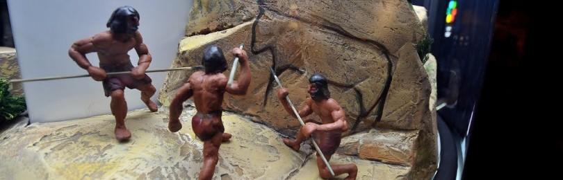 Приметы и ритуалы охотников