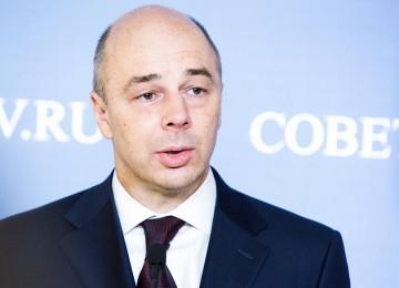 Силуанов заявил, что реакция россиян на пенсионную реформу задевает чиновников