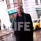 Пьяный актер Ефремов пытался помочь митингующим в Москве