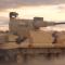 Продемонстрировали стрельбу российской 57-мм пушки боевого модуля АУ-220М