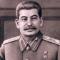 Мудрый приговор Сталина генералу Астахову