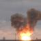 Ракетный комплекс «авангард». технические характеристики. фото. видео