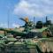 «Король сухопутной войны» Type 99A оказался мощнее «Абрамса» и «Леопарда-2»?
