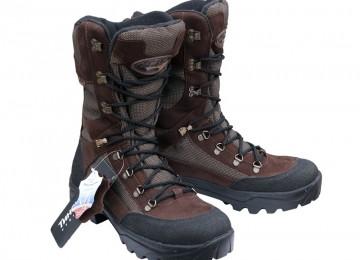 Обувь для охоты – Как правильно выбрать обувь для охоты