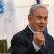 Израиль благодарен США за признание Голанских высот
