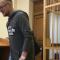 Опять Путина оскорбили: новое судебное дело о неуважении