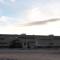 В интернете опубликовали видеозапись завода по производству запрещенных ДРСМД ракет