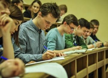 Эксперт о необходимости новой образовательной системы в России
