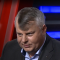 Русофоб в России: что забыл Трюхан в нашей стране