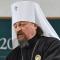 Очередная провокация РПЦ: «Войну победили крещеные люди»