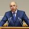«Государство работает на благо россиян»: Силуанов посоветовал изменить отношение к пенсионной реформе