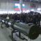 Евросоюз объяснил решение не присутствовать на брифинге России по ракете 9М729