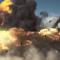 Израиль представил «дрон-убийцу» российских РЛС