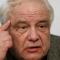 Буковский предлагает отправить Путина и оффшорное правительство на Колыму