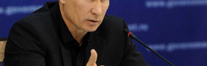 Путин убеждает, что пенсионная реформа принесет пользу