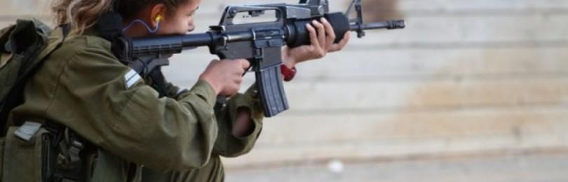Меры безопасности при обращении с личным оружием