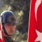 Турция ответила на угрозы американцев исключить их из НАТО