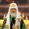 Бизнес патриарха Кирилла: вино, сигареты