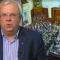 Украина отказала во въезде известному австрийскому журналисту за поддержку России