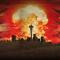 Немецкий эксперт о массированной ядерной атаке России против США