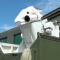 Российские боевые лазеры против китайских и американских аналогов