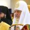 Российская религия: для патриарха богатство и влиятельность является нормой