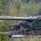 Почти неизвестная «Суперпушка» Д-420 от танка Т-95