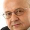 Распад России возможен, если будут распроданы все ресурсы