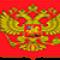 Сотрудники мвд россии отмечают профессиональный праздник