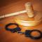 Почему столько громких преступлений совершают чиновники