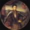 1606, 17 мая. восстание в москве против поляков и убийство лжедмитрия i