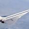 Сверхзвуковой пассажирский самолёт ту