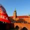 В Польше просят США помочь получить выплаты с России и Германии