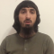Враг Кадырова о плохой Чечне