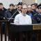 Смертная казнь канадца: Китай ответил на травлю сотрудников Huawei