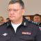 В полиции предупреждают о войне в Поволжье