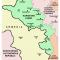 День 23-й: азербайджан открыл путь к лачину и обсуждению статуса карабаха