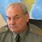 Ивашов считает, что власти в нашей стране завершают дела Гитлера и Гиммлера