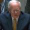 В США против возвращения правительственной армии Асада на северо-восток Сирии