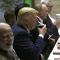Собственная кружка Путина на G20: неужели он боится отравления