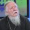 Протоиерей Смирнов рекомендует пенсионерам самим зарабатывать на макароны и обвиняет женщин в убийстве страны