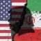 Очередной провал: никак не срастается у США с Ираном