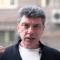 Пять критиков Путина, которых убили